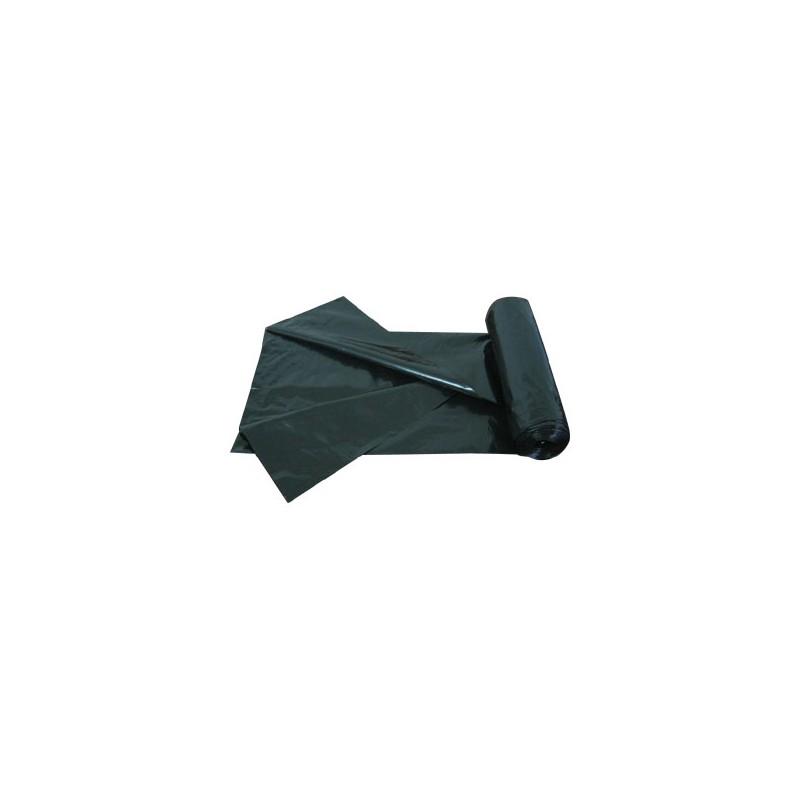Taski Jontec Linotop 5L