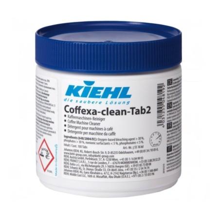 Coffexa-clean-Tab2 100 szt.