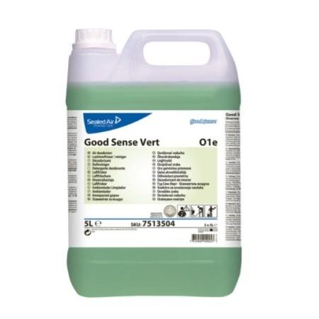 Good Sense Vert 5L