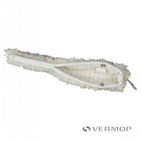 VERMOP - Toplock Myjka...