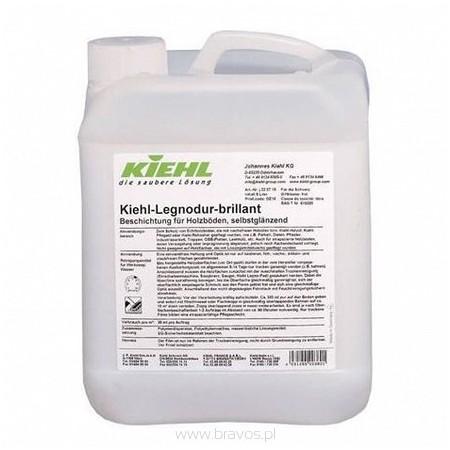 Kiehl- Legnodur- brillant, 5L