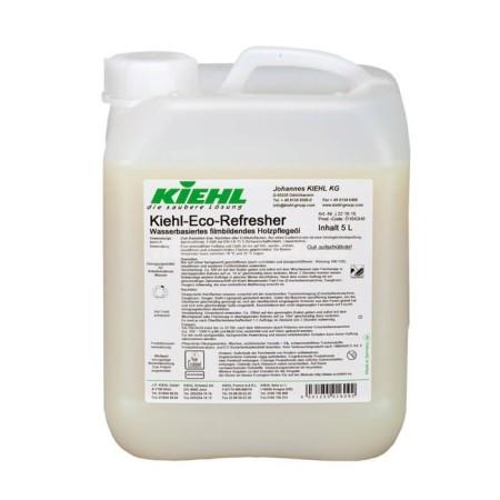 Kiehl- Eco- Refresher, 5L