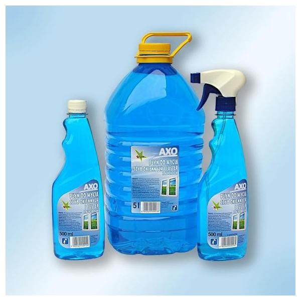 Cleanfix RA 431E automat myjąco szorujący
