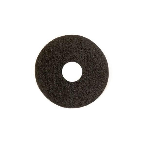Śmietniczka Dusty Original typu Leniuch z miotłą