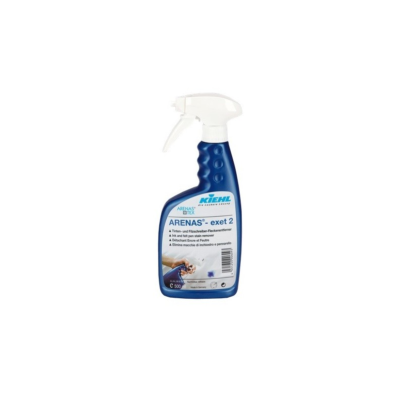 Cif Oven&Grill Cleaner 750 ml.