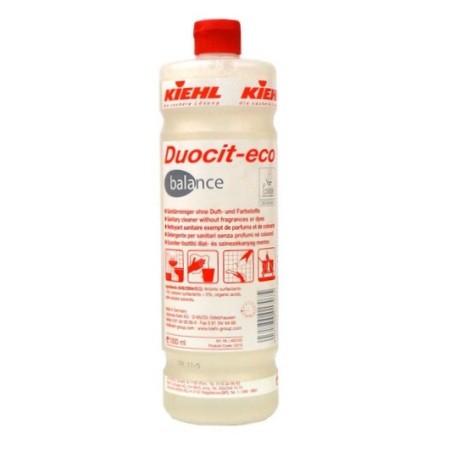 Duocit-eco balance 10 L