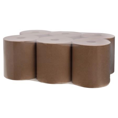 Ręcznik papierowy CraftEco...