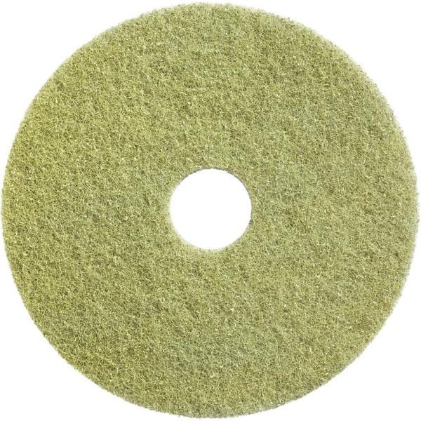 Jagger's - expert do mycia powierzchni uniwersalnych o zapachu zielonej herbaty 1L