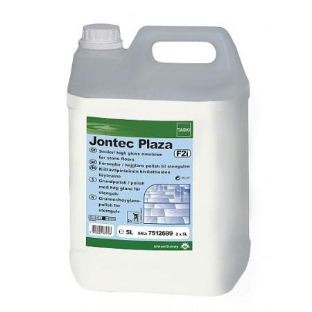 Diversey  Jontec Plaza 5L