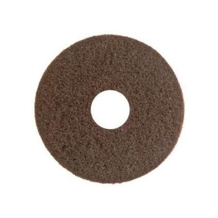 Papier toaletowy ELLIS PROFESSIONAL T 40/2