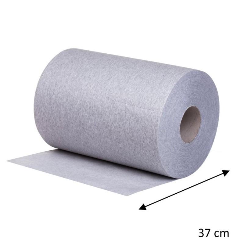 Ręczniki składane typu V CLIVER ECO OPTIMUM