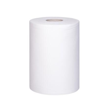 Ręcznik składany typu V CLIVER ECO OPTIMUM