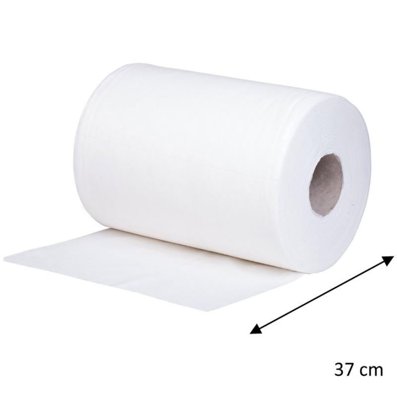 Papier toaletowy Jumbo celuloza