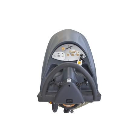 VERMOP - Toplock Myjka LockStrip D, 45 cm