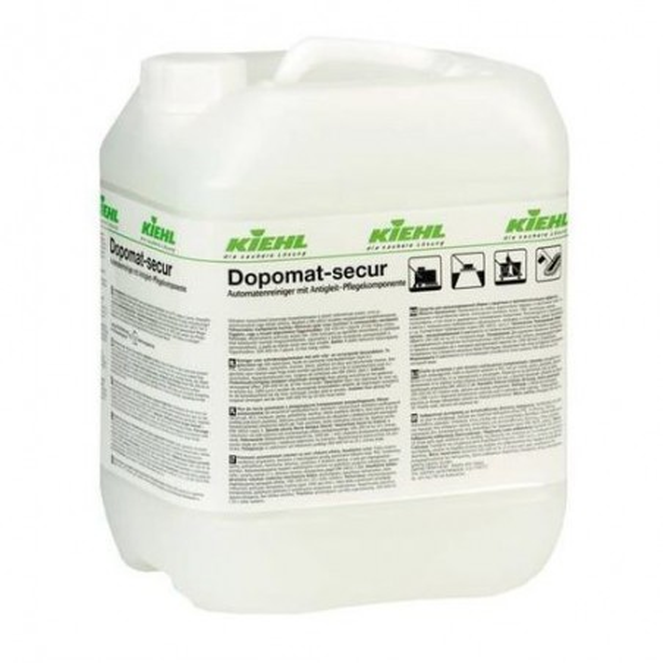 Diversey  Jontec ESD polimer