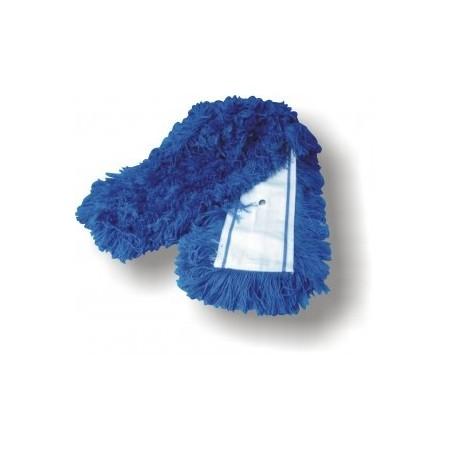 Mop akrylowy 80 cm