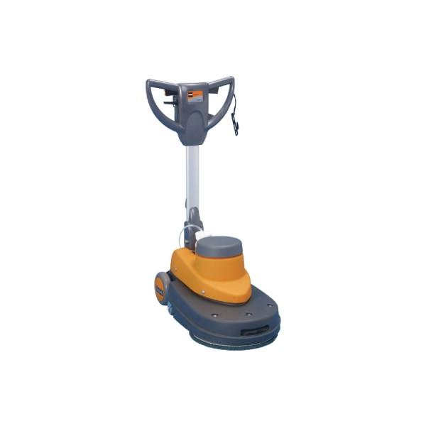 Duotex 47 cm mop z mikrowłókna.