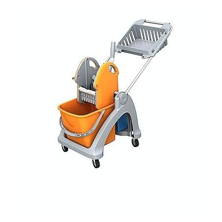 Splast - Wózek TSK-0001