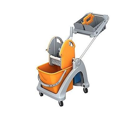 Splast - Wózek TSK-0002