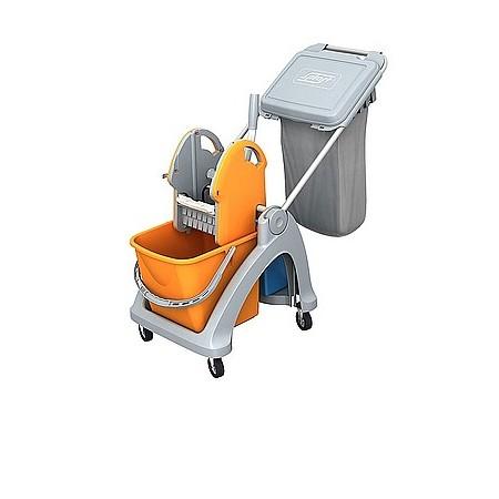 Splast - Wózek TSK-0004