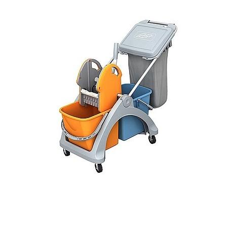 Splast - Wózek TSK-0008