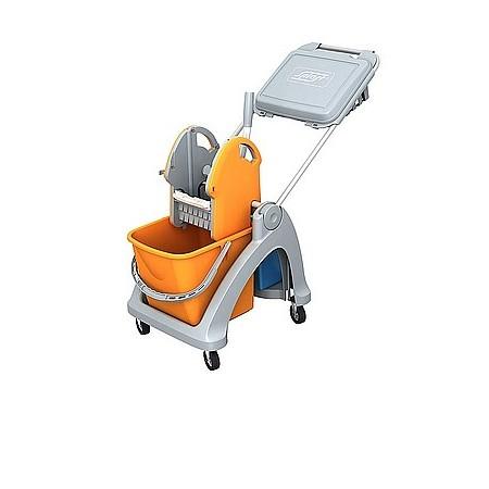 Splast - Wózek TSK-0009
