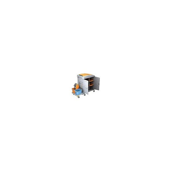 Splast - Wózek TSK-0003