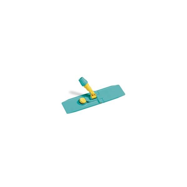 Splast - Zestaw z tworzywa sztucznego TSZZ-0002