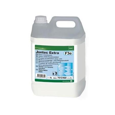 Diversey Jontec Extra 5L