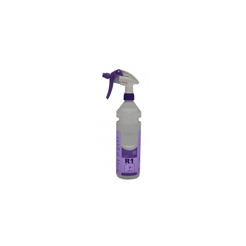 Soft Care Gentle 2IN1 300 ml