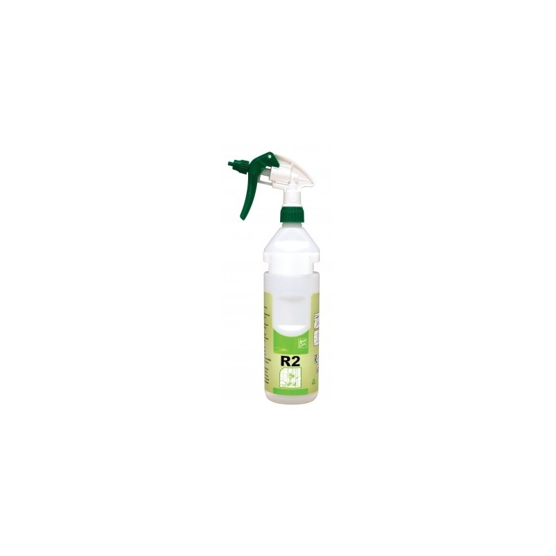 Soft Care Dove Cream Wash 300 ml