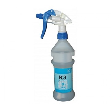 Room Care R2 Plus 1,5L