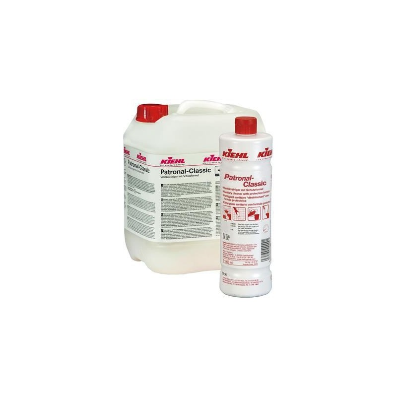 Soft Care Lux 2 IN 1 800 ml.