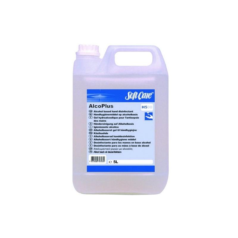 Cleanfix Sauber 900