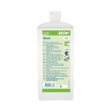 Soft Care Wash 500 ml