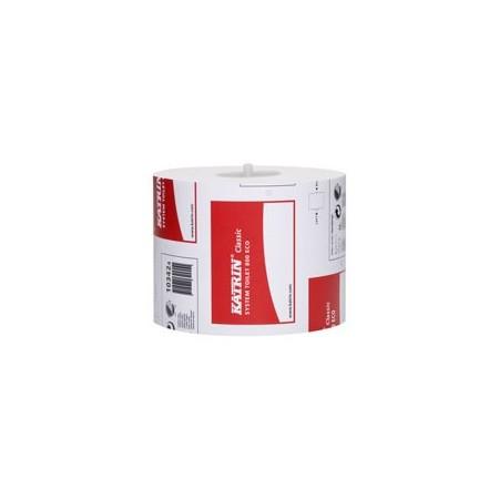 Dozownik soft Care Foam ( pogromcy bakterii )