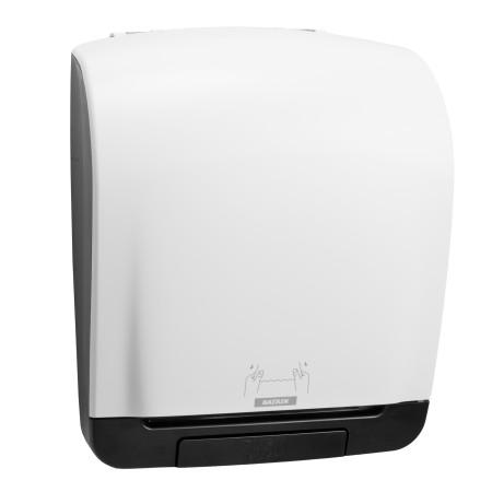 Papier toaletowy mała rolka Katrin Plus Toilet 250