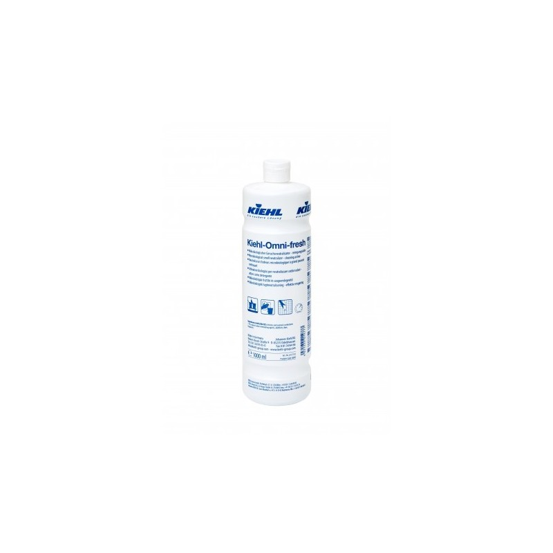 SOFT CARE SENSISEPT 800ML