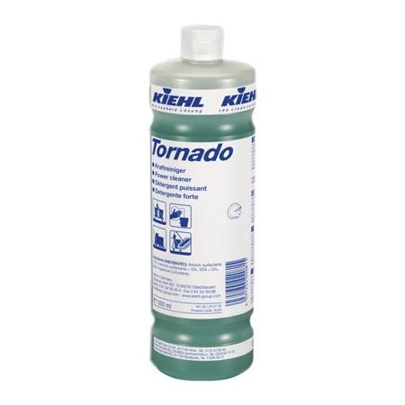 Kiehl Tornado 1L