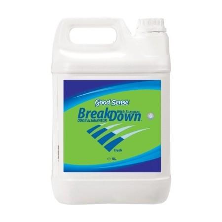 GOOD SENSE BREAKDOWN 5L -...