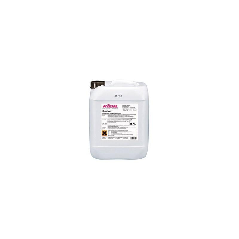Odświeżacz powietrza ręczny 750 ml Fresh Linen