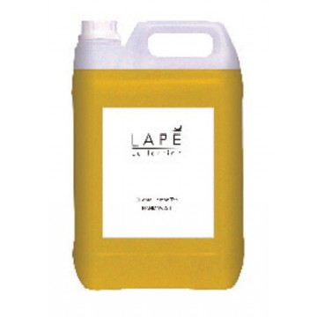 Lape Oriental Lemon Tea...