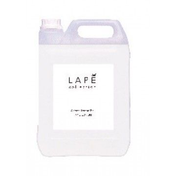 LAPĒ Collection Hand Lotion...