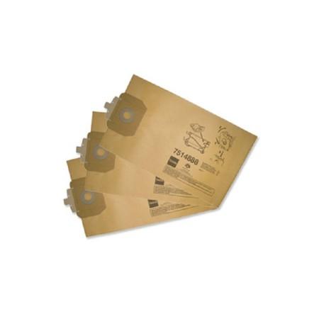 Worek papierowy Vento 15