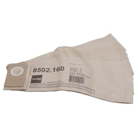 Worek papierowy Taski Jet...