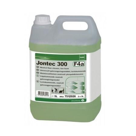 Diversey Jontec 300 5L
