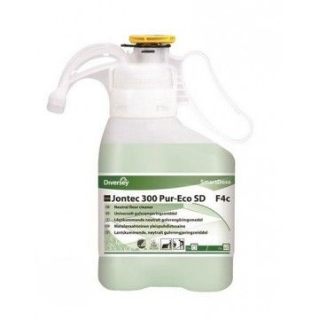 Diversey Jontec 300 Pur-Eco...