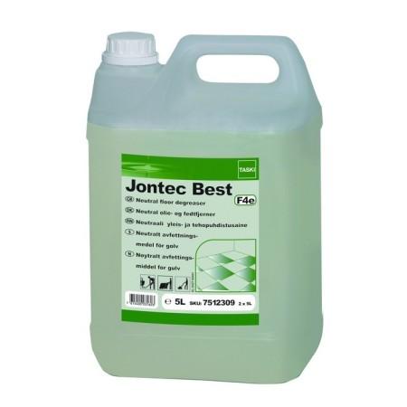 Diversey Jontec Best 5L
