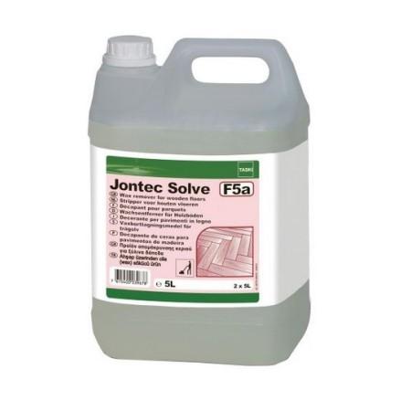 Diversey Jontec Solve 5L