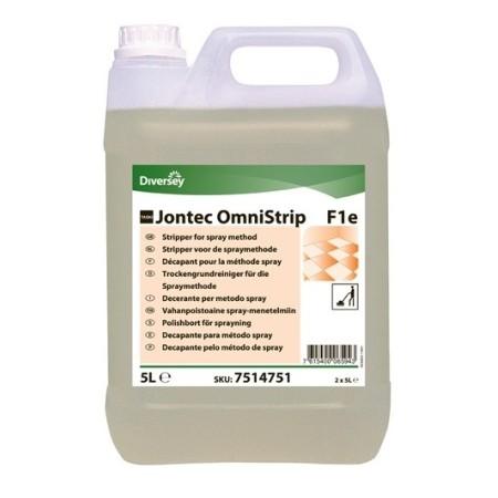 Diversey Jontec Omnistrip 5L